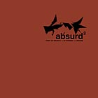 ABSURD2: S/T > DOWNLOAD