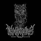 BLOODWORK: DENY THE FALLEN > DOWNLOAD
